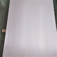 China 4mm 6mm 304 Stainless Steel Sheet Astm Ss 304 Plate Stainless Steel Panels 4x8 wholesale