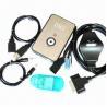 Buy cheap Car Digital CD Changer for Audi V.W from wholesalers