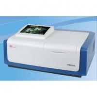 China UV-VIS DUAL SPLIT-BEAM SPECTROPHOTOMETER wholesale