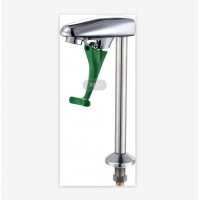 Quality Commercial Restaurant 51mm Bar Sink Faucet for sale