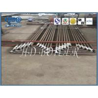 China Pro - Environment Customized Flue Gas Cooler CE ROHS CCC ISO9001 UL wholesale