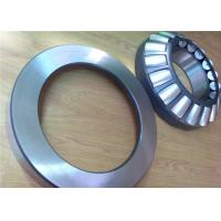 China Chrome Steel Spherical Roller Thrust Bearing 29268 29268E In Self-Alignment on sale