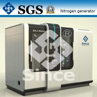 China BV,SGS,CCS,CE Chemical nitrogen generator package system wholesale