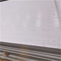 China No1 Finish Hot Rolled 1500mm Width 304 Stainless Steel Sheet Thickness 0.1mm wholesale