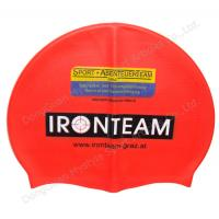 China swim hats ,factory cheap swim hats ,women swim hat wholesale