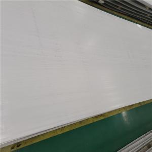 China 304 2b 316l Stainless Steel Sheet 24 gauge 26 gauge 2400 X 1200 1m 1.5m 2m 3m wholesale