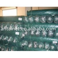 China Hot sale agriculture plastic olive collect net wholesale