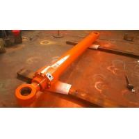 China zx870  bucket  cylinder,4659271 hydraulic cylinder, hitachi cylinder loader  parts wholesale