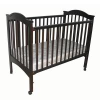New Zealand Solid Wooden Baby Furniture Baby Crib Baby Cot Of Item 106118792