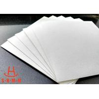 China Safe Reliable Moisture Absorbent Paper Dressings And Care For Materials wholesale