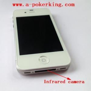 China Iphone 4S Hidden Lens wholesale