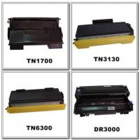 China Toner Cartridge For Brother wholesale