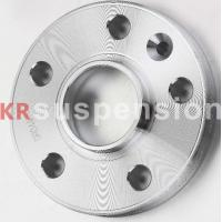 China General 6 Holes Custom Wheel Adapters 6061 - T6 Aluminum Alloy Car Wheel Spacers on sale