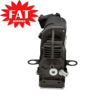 China Steel / Rubber Air Suspension Compressor Pump For Mercedes - Benz W221 / CL W216 2213200704 wholesale