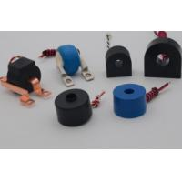 Mini current transformer Winding Coil Current Transformer CT for Energy Measuring