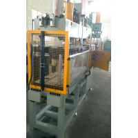China Auto Operated Industry CNC Hydraulic Press With Customized Hydraulic Cylinders on sale