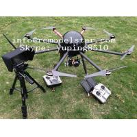 China Follow me,protect zone function 8axis multi copter UAV plane model,UAV quadcopter plane wholesale