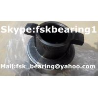 China 86CL6395F0 Automobile Hub Bearing with Release Bush Heavy Load wholesale