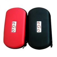 Buy cheap Hot sale colorful Carring Bag---Big/Mid/small size fixed with eGo-C,eGo-W.ego-T... from wholesalers