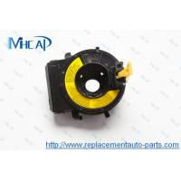 China 93490-4E120 Airbag Clock Spring for Hyundai IX35 / Spiral Cable Clock Spring wholesale