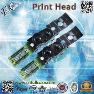 China Spare Parts Dx4 Solvent  Printhead Mimaki, Roland, Mutoh Standards of Original Munufacturer on sale