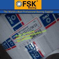 China Hot Sale SKF 24152 CC/W33 Spherical Roller Bearings Size 260*440*180mm wholesale