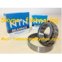 China OEM Service Tapered Roller Bearings for Agricultural Machinery 55 × 90 × 23mm wholesale