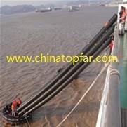 Quality Marine evacuation system,evacuation slide,evacuation chute for sale