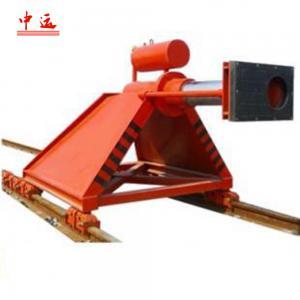 China CDH -Y Railway Train Hydraulic-pressure Wheel Stopper wholesale