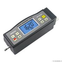 China Concrete Surface Texture Tester SRT-6210CT wholesale