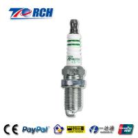 Buy cheap High performance car parts accessories spark plugs ignition switch for Toyota IFR5A11 SK16R11 from wholesalers