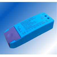 Waterproof Single Voltage Triac Dimmable Led Driver 700Ma 6V 12W IP64