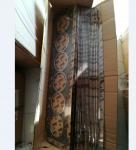 China Original Diesel Head Gasket , 6CT Motor Parts Engine Cylinder Head Gasket Kit wholesale