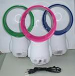 China USB Mini fan / Electric Fan/ USB fan wholesale
