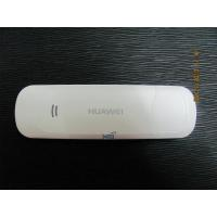 China high speed Wireless 3g hsupa modem unlocked with voice sms function wholesale