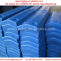 Recycled Ptfe Bush Quality Recycled Ptfe Bush For Sale