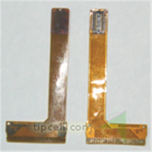 Quality Siemens SL65 flex cable for sale