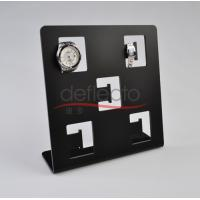 Buy cheap Deflecto Acrylic Stand For Watch from wholesalers