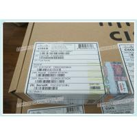 Buy cheap NEW Cisco C2960X-STACK 2960X Switch Stack Module Hot swappable from wholesalers