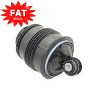 China 4 matic w211 air spring bag For Mercedes E-Class W211 amg body kit S211 w207 Air suspension 2113200925 on sale