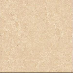 China Ceramic Stone (FX6312) wholesale