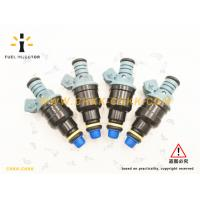 China Petrol Fuel Injectors For Ford 4.9 3.0 2.9 OEM  35310-22010 / 0280150710 wholesale