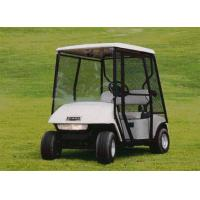 Buy cheap Electrical Golf Cart -- Model EW-AMS5 from wholesalers