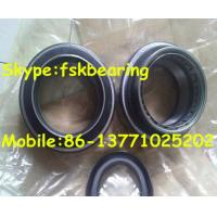 Quality 566193.H195 F 200009 Truck Wheel Bearings Auto Spare Parts for sale