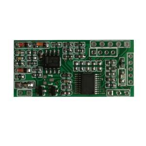 Quality 125KHz RFID Card Reader Module WT-M125 for sale