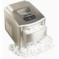 Buy cheap 350kg Split units ice making machine (cube ice)Hot deal from wholesalers