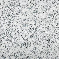 Buy cheap Colorful Combinations Artificial Quartz Stone Countertops Silver White 15mm 20mm 30mm from wholesalers