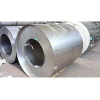 China Cold Rolled 304 Secondary Stainless Steel Coils 0.3 - 3.0mm Thickness wholesale