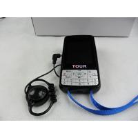 China Tour Guide Headsets With Lithium Battery , 007B Automatic Tour Guide System wholesale