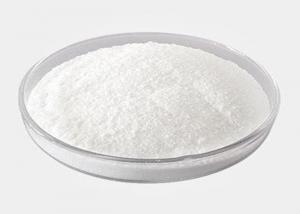 China Acidulant Sour Agent 617-48-1 DL-Malic Acid For Frozen Foods wholesale